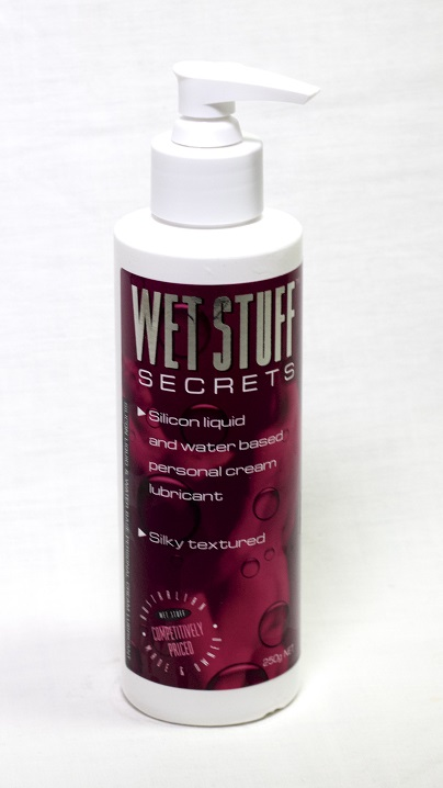 250ML-SECRETS-PUMP-lube