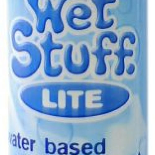 250g-WET-STUFF-LITE-lube