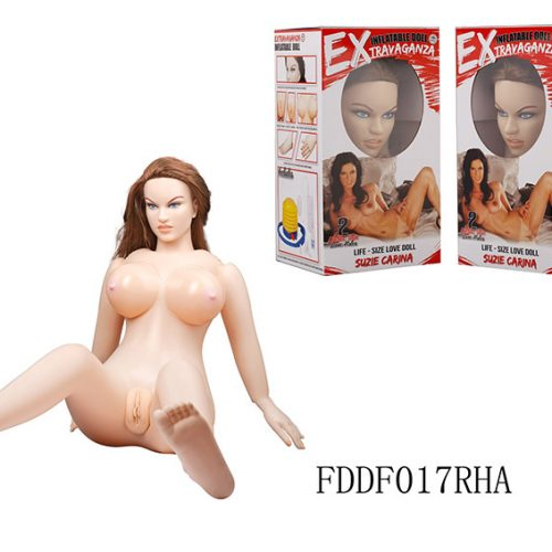 Order blow up sex doll