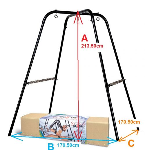 PASSION-SWING-STAND