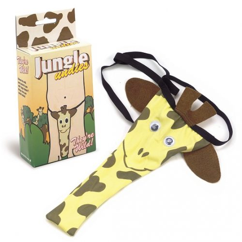 UNDIES-JUNGLE-BOXED