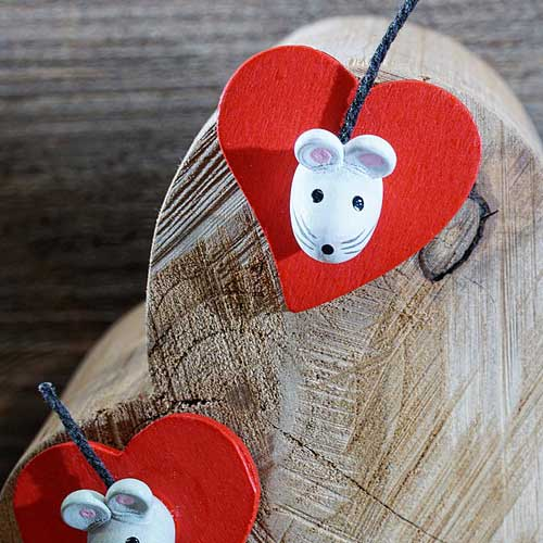 valentines ideas for him wooden