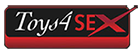 toys for sex the adult store - The Adult Sex Store