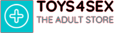toys4sex the adult shop